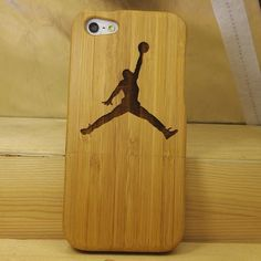 Michael Jordan NBA Basketball Player 3 Natural Ha ($19.99)