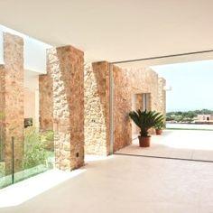 Luxury House in Cala Conta, Ibiza 12