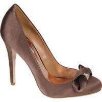 Miss my high heels