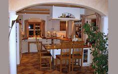 Nussdorfer Küchen nussdorfer küchenhaus ihr partner für küchen aus eigener