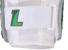 loyola lacrosse equipment
