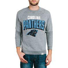 Wholesale nfl Carolina Panthers Colin Jones Jerseys