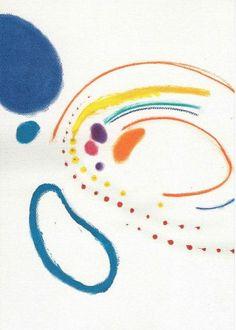 Karel Malich - How I'm fine so far, 2010 Amazing Art, Style Me, I'm Fine, Art Prints, My Love, Imagination, Pretty, Artwork, Inspire