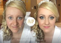 Bridal Makeup bold smokey eye with liner and warm pink lips Bridal Makeup Looks, Wedding Makeup, Makeup Before And After, Absolutely Flawless, Flawless Makeup, Pink Lips, Bridal Make Up, Smokey Eye, Manchester