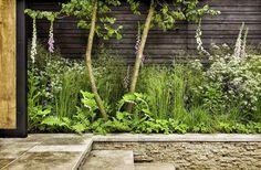 Wilson McWilliam Studio Cloudy Bay Sensory Garden 6.JPG
