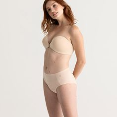 a731866bd0ac1 See more. Give your undies an upgrade. Our super soft
