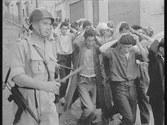 678223612-unabhaengigkeitskrieg-algerienkrieg-ausweiskontrolle-unabhaengigkeitsbewegung.jpg (720×540)
