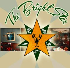 The Bright Star in Bessemer, Al. Lobster and Crabmeat Au Gratin is to die for. Side note it's the oldest restaurant in Alabama and a favorite of Sandra Bullock's and her family.