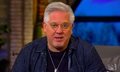 """Glenn Beck said Wednesday that if the story of the State Department's director of counterterrorism being arrested for allegedly soliciting a juvenile """"disappears,"""" you will know the U.S. government is being run by the """"worst kind of people."""""""
