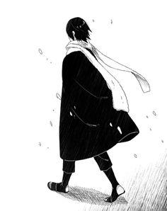 SasuSaku (2)