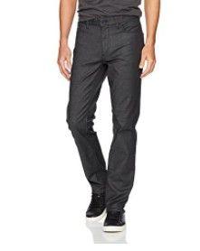 """מכנסים של קלווין קליין Calvin Klein לנשים ולגברים הכי כדאי להזמין מארה""""ב!"""
