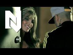 Nicky Jam - Voy a Beber | Vídeo Oficial | @NickyJamPr - YouTube