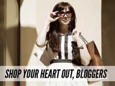 bloggersguide
