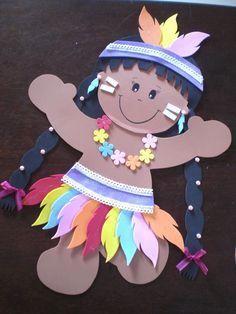 Kids Crafts, Foam Crafts, Summer Crafts, Preschool Crafts, Diy And Crafts, Arts And Crafts, Paper Crafts, Indian Birthday Parties, Indian Crafts