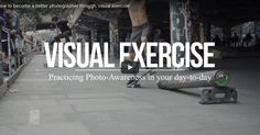 Developing Your Photography via Visual Exercises [Video] - ChurchMag Photography Store, Conceptual Photography, Fitness Photography, Video Photography, Silouette Photography, Photography Ideas, Portrait Photography, Gym Photos, Fitness Photos