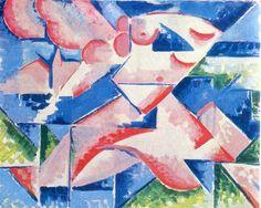 Václav Špála Píseň venkova 1914 Fauvism, Still Life, Modern Art, Art Deco, Graphic Design, Illustration, Painting, Artists, Art