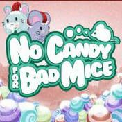 Play online fun strategy game for mobile - No Candy for Bad Mice. Avoid pesky mice while creating your sweet edibles, and finish before time runs out! Online Fun, Play Online, Free Mobile Games, Defense Games, Time Running Out, Strategy Games, Mice, Create Yourself, Candy