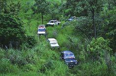 adventure – Aceh Tourism http://acehtourism.info/id/iof-aceh-menjajal-jalur-offroad-belantara-aceh-besar-dan-pidie/