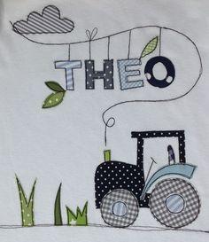 Machine Applique Designs, Applique Patterns, Hand Embroidery Designs, Baby Patchwork Quilt, Quilted Pillow, Baby Quilts, Applique Towels, Applique Cushions, Fabric Toys
