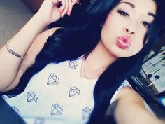 Hot mexican girls tumblr