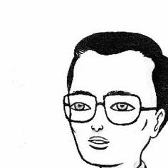 Instagrid: @kingkanofficial  -  สถิตอยู่ในดวงใจปวงชนตลอดไป น้อมรำลึกถึงพระมหากรุณาธิคุณและร่วมถวายความอาลัย พระบาทสมเด็จพระปรมินทรมหาภูมิพลอดุยลเดช  ด้วยเกล้าด้วยกระหม่อมขอเดชะ  ข้าพระพุทธเจ้า ผู้บริหารและพนักงาน บริษัท กิ่งกานต์ เอลเลเม้นท์ จำกัด - #regrann