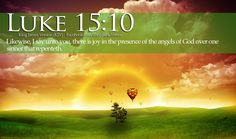 Bible Verses On Joy Luke Landscape Sunrise Wallpaper Best Bible Quotes, Strength Bible Quotes, Bible Verses About Strength, Inspirational Bible Quotes, Scripture Quotes, Bible Scriptures, Sunrise Wallpaper, Hd Wallpaper, Gospel Of Luke