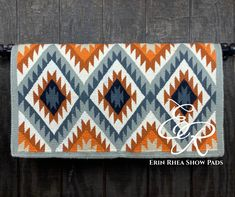 Saddle Pads, Pretty Horses, Horse Tack, All Design, Quilts, Make It Yourself, Blanket, Wool, Handmade