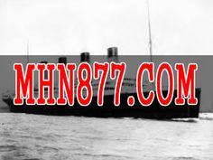 메가888카지노➌ MHN877.ᙅ〇ᙢ➌ 헬로우카지노메가888카지노➌ MHN877.ᙅ〇ᙢ➌ 헬로우카지노메가888카지노➌ MHN877.ᙅ〇ᙢ➌ 헬로우카지노메가888카지노➌ MHN877.ᙅ〇ᙢ➌ 헬로우카지노메가888카지노➌ MHN877.ᙅ〇ᙢ➌ 헬로우카지노메가888카지노➌ MHN877.ᙅ〇ᙢ➌ 헬로우카지노