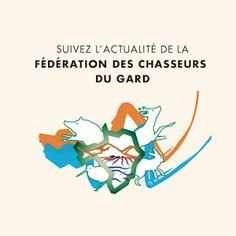 Fédération Départementale des Chasseurs du Gard - http://www.android-logiciels.fr/listing/federation-departementale-des-chasseurs-du-gard/