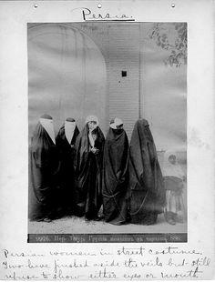 Iran 1880 - Google Search