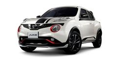Cool Nissan 2017: Nissan Juke - Nissan Juke (6)... Cars Check more at http://carboard.pro/Cars-Gallery/2017/nissan-2017-nissan-juke-nissan-juke-6-cars/