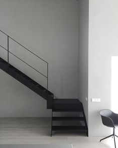i kinda like these type of platform stairs