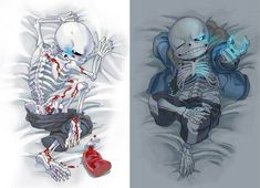 Descubrí que tengo miles de imágenes de Sans … # Разное # amreading # books # wattpad Frans Undertale, Undertale Drawings, Undertale Ships, Undertale Fanart, Body Pillow Anime, Sonic And Shadow, Cursed Images, Fan Art, Pictures