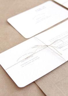 follow paper co. | paper and ephemera | sydney, australia