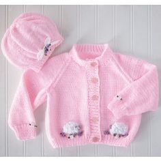 ec0e63249065a 16 Best Mary Maxim s Baby Kashmere - Size 2 Worsted Weight Yarn ...