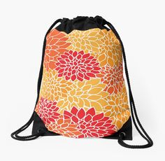 Abstract by Igor Drondin #drawstringbags #abstract #background #colorful #floral #flowers #pattern #vintage #wallpaper #bags #homemade #art #homedecor #giftidea #giftforhim #gift #gifts #giftideas #merchandise #onlinegift #babygift #giftshop #holidaypresents #giftsforalloccasions #presents #uniquegifts #personalizedgift #giftforher #giftforhim