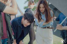 After School Routine, School Routines, Lab, School Snacks For Kids, Korean Tv Series, School Programs, School Themes, Drama Film, Korean Drama