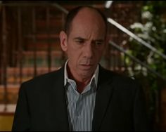 NCIS Los Angeles: What Is Happening To Miguel Ferrer? - http://www.morningledger.com/ncis-los-angeles-happening-miguel-ferrer/13125756/