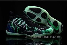 http://www.airfoamposite.com/women-sneakers-nike-air-foamposite-one-205.html WOMEN SNEAKERS NIKE AIR FOAMPOSITE ONE 205 Only $73.00 , Free Shipping!