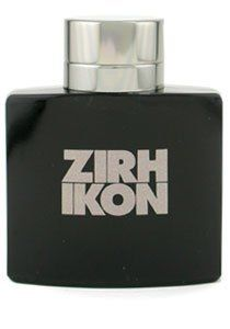 Zirh Ikon for Men Gift Set - 4.2 oz EDT Spray + 6.7 oz Shower Gel by Zirh International. $45.99. This Gift Set is 100% original.. Zirh Ikon is recommended for daytime or casual use. Gift Set - 4.2 oz EDT Spray + 6.7 oz Shower Gel. The house of Zirh presents their perfume for men, Ikon, in September 2008. It is created as a spicy blend of cardamom, ginger, Davano flowers and lemon, the heart of black cinnamon, cloves, iris root and French labdanum and the base notes...