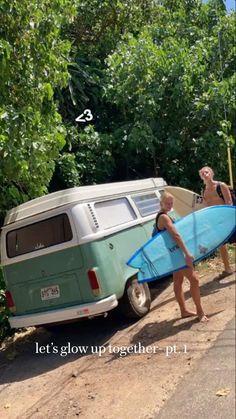 Summer Dream, Summer Baby, Summer Girls, Summer Time, Summer Fun, Road Trip, Hawaii Life, Summer Memories, Summer Aesthetic