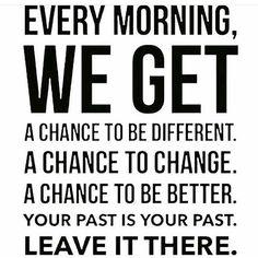🙏🏽✨ #motivationmonday #everymorning #bethechange #realtalk #goald #philosopher #bodybuilder #titan #justdontstop #lyssjfit
