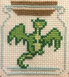Thrilling Designing Your Own Cross Stitch Embroidery Patterns Ideas. Exhilarating Designing Your Own Cross Stitch Embroidery Patterns Ideas. Dragon Cross Stitch, Tiny Cross Stitch, Cross Stitch Animals, Cross Stitch Designs, Cross Stitch Patterns, Celtic Cross Stitch, Loom Patterns, Cross Stitching, Cross Stitch Embroidery