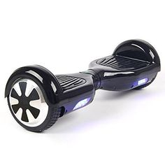 HoverBoost HoverBoard 2015 Two Wheels Self Balancing Smart electronic mini hoverbooost wasting money is away.