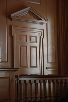 Don't walk through the courtroom doors without an experience Charleston Criminal lawyer