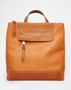 Shop Fiorelli Cobain Backpack at ASOS. Fiorelli, Backpack Online, Types Of Bag, Girls Accessories, Clutch Wallet, Leather Backpack, Purses And Bags, Shopping Bag, Asos