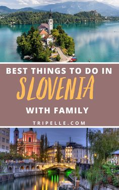 Slovenia might not be very high on travelers' dream destination lists, but that is only because it is yet to . Read moreGuide For Visiting Slovenia and Best Things To Do in Slovenia Europe Travel Guide, Backpacking Europe, Travel Guides, Traveling Europe, Travel Advice, Travelling, Visit Slovenia, Slovenia Travel, European Destination