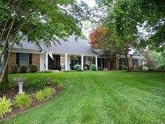 acreage homes in Woodbridge Virginia I like this realtors post/site Corinne Madias