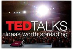 5 TED talks every marketer should watch | Articles | Main