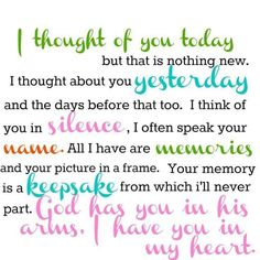 dd698e75c Mother Passed Away Quotes, I Miss You Grandma, Birthday Wishes In Heaven,  Happy
